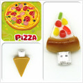 Pizza USB Flash Drive 4 GB 8 GB 16 GB