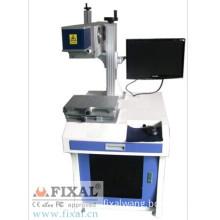 FX-CO2-30W CO2 Laser Marking Machine