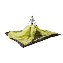 2 homem guarda-chuva rápido pop-up tenda com telhado 2 homem guarda-chuva rápido pop-up tenda com telhado