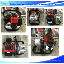 Heiße Verkäufe Benzin Wasserpumpe Robin Benzin Wasserpumpe