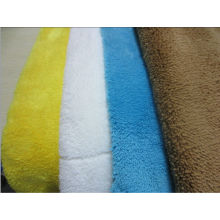 Nice Price Wholesale Microfibre Cloth