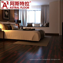 Thickness 8mm and 12mm Laminate Flooring