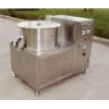 Sistema de peletización / Pelletizador / línea de producción de plaguicidas