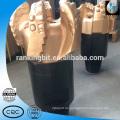 6 '' 8 1/2 '' Diamant Bohrer für Granit PDC Matrix Körper China Herstellung