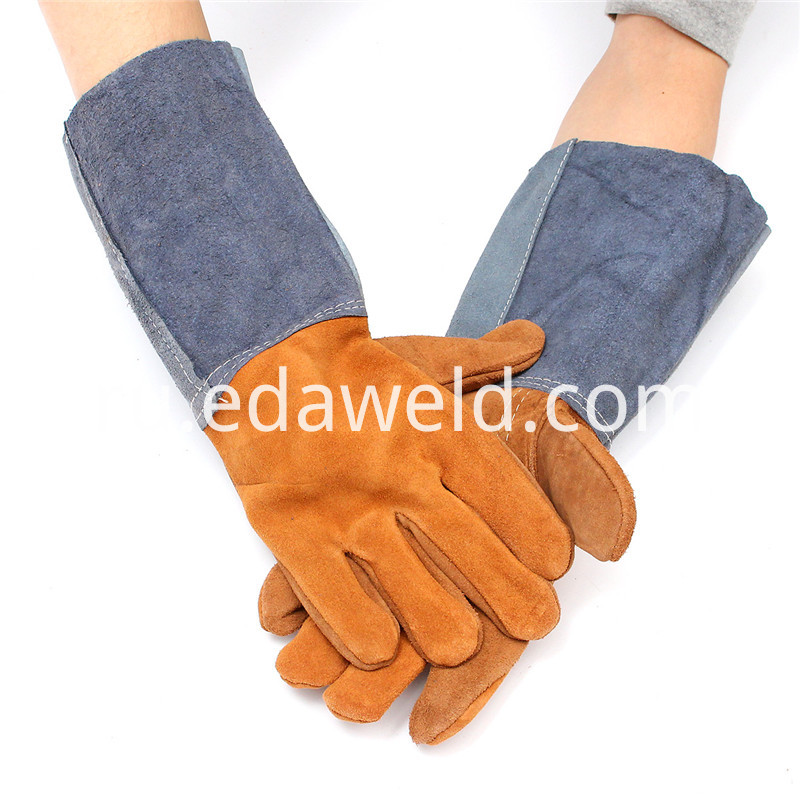 Working Soft Gloves