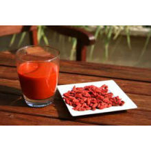 Goji Raw Juice /100% Organic food