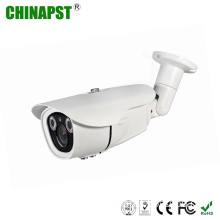 P2p 720p 1.0MP Outdoor IP Network Camera (PST-IPCV201A)