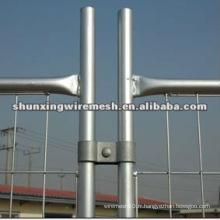 Australie Standard Temp Fence