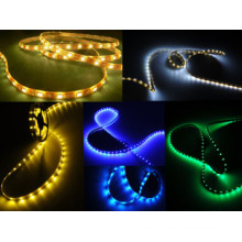 flexible led strip SMD 3014 warm white strip