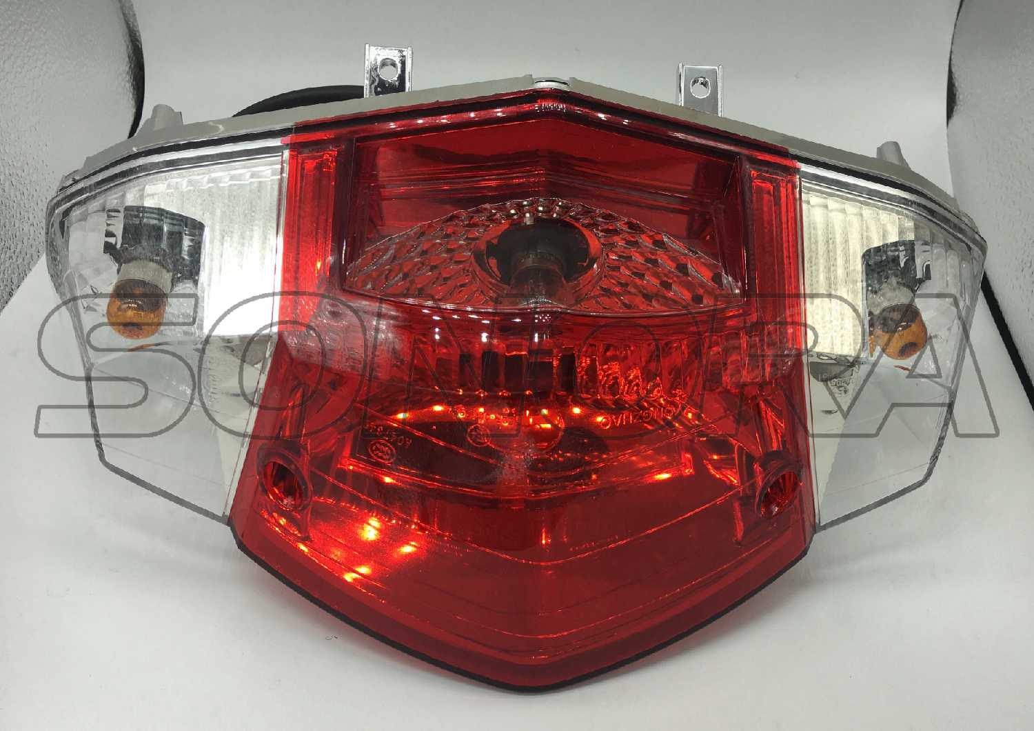 BT49QT-20cA4(5E)TAIL LIGHT