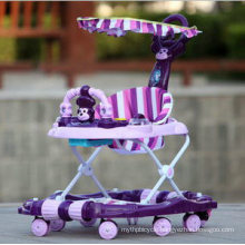 New Baby Product Babay Walker with Best Price