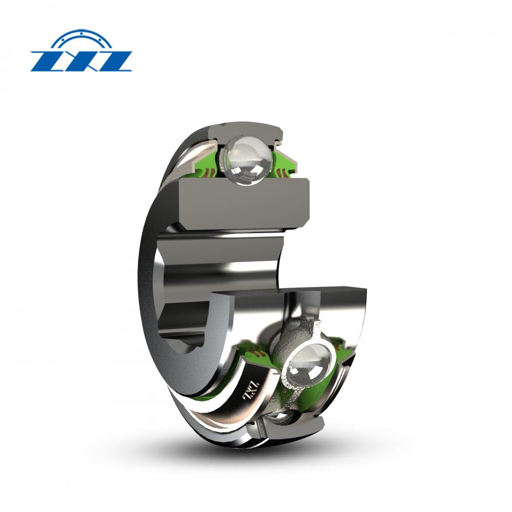 Agi Hex Bore Bearing