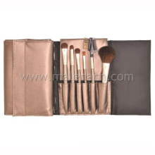Hot Sale Essential 6PCS Make-up Cosmetic Brush