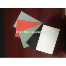 Adhesivo de la tela del precio competitivo de la alta calidad y pegamento del silicón