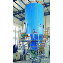 Ypg Pressure Atomizing (granulating) Dryer Machine