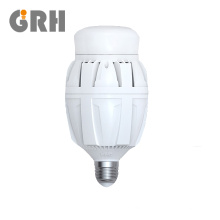 E27 E40 150w high power led bulb