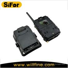 скаутинг ИК 940nm Трейл-камеры с телефона короткое сообщение контролировать функцию