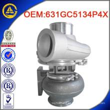 631GC5134P4X S3B-085 sobrealimentador para MACK