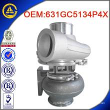 631GC5134P4X S3B-085 suralimentateur pour MACK