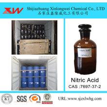 Nitric Acid For Gold Testing