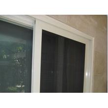 Edelstahl-Sicherheit Anti-Diebstahl-Fenster Bildschirm Mesh