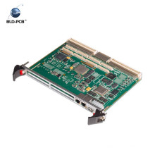 Circuitos de cobre de la placa madre de circuitos impresos de la placa de circuito impreso