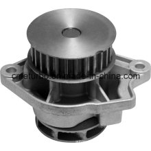 Auto Water Pump OEM 036121005s, 036121005r, 036121005q for Golf, Lupo, Polo Classic, Bora