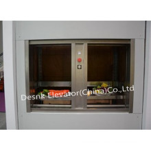 Competitive Price and Good Quality Dumbwaiter Service Elevator