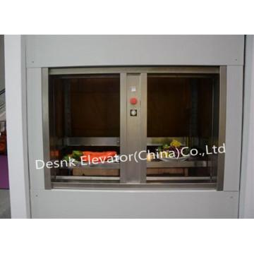 Fabricant d'ascenseurs à cambrioleur chinois