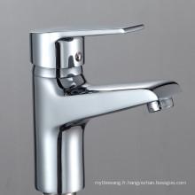 Mélangeur de robinet de salle de bain moderne et moderne de 2015