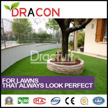 Artificial Grass Mat Putting Green (L-1007)