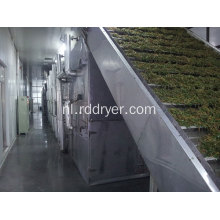 Thuisgebruik Fruit Dehydrator / Food Dryer / Food Dehydrator