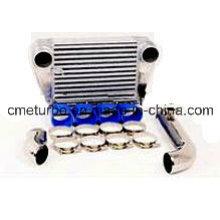 Intercooler Piping Kits for Mazda Rx-7 Fd3s (91-02)