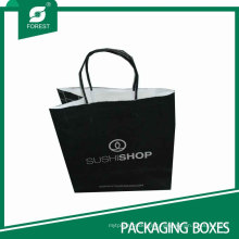 Decorative Handmade Paper Gift Bags