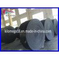 Вырезать Edage 500мм конвейерной ленты от профессионального изготовления