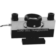 5t-50t Digital load cell for truck scale