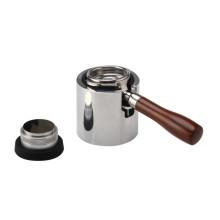 Espresso Coffee Portafilter Set