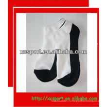 Голеностопные носки