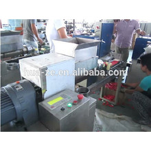Rolled Fondant Packing Machine