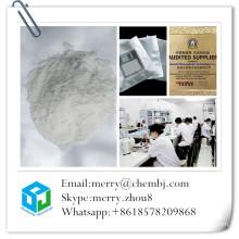 Farmacêutico em pó bruto Bimatoprost para reduzir a pressão (155206-00-1)