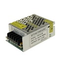 12V 2.1A 25W AC DC switching power supply