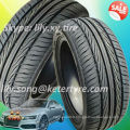 Chinese Brand UHP Tyre 225/35R19 235/35R19 245/35R19 245/45R19