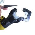 China precio resonable 630mm herramienta que prensa hidráulica