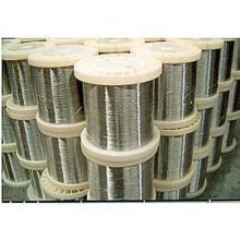 Diámetro de suministro 0.5-6.0mm Bobina de titanio
