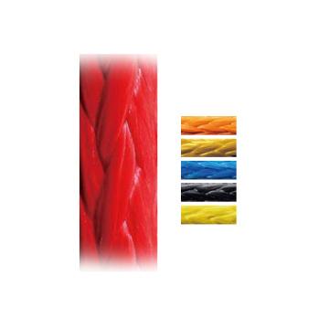 Super Strength Hmpe Heavy Lifting-Optima-7s Rope