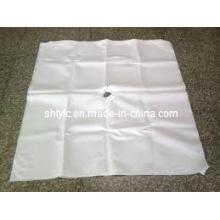 Filter Press Cloth (TYC-PP2666) Liquid Filtration