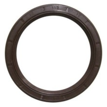 High quality parts for 4F90 crankshaft rear oil seal washer engine parts