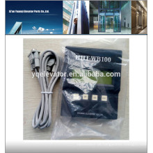 Hyundai Aufzugs-Service-Tool HHT-WB100