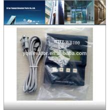 Herramienta de servicio de elevador Hyundai HHT-WB100