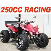 250CC ATV QUAD FAHRRAD (MC-386)